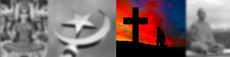 Prečo byť kresťanom...
