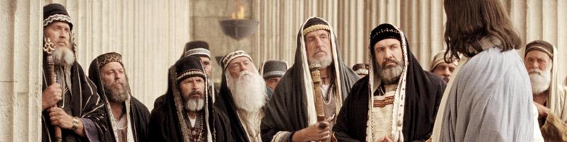 Starí verzus mladí, veriaci verzus neveriaci? Alebo ako to je? Ach tá múdrosť...